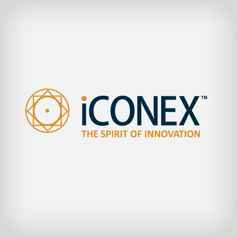Iconex