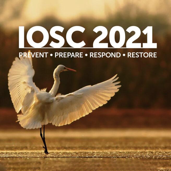 IOSC 2022